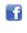 facebook�A�J�E���g